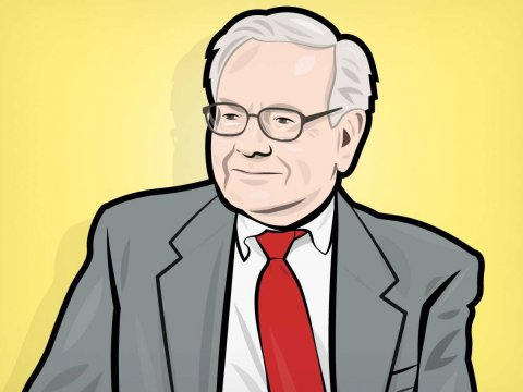 As últimas compras de Warren Buffett
